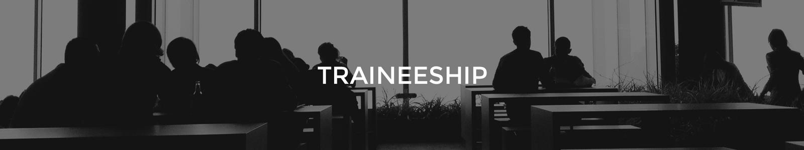 ErasmusManager - Mobilità per traineeship