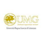 """Università degli Studi """"Magna Graecia"""" di Catanzaro"""