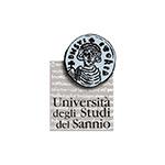 Università degli Studi del Sannio