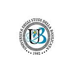 Università degli Studi della Basilicata